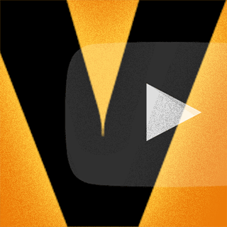 V is for Video