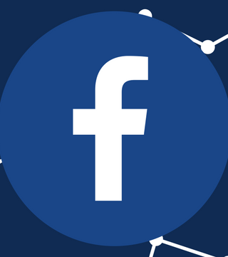 Facebook Ad Metrics are Changing