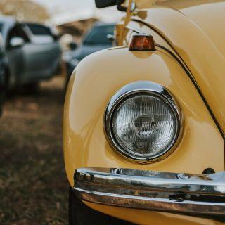On the Volkswagen Beetle: A Retrospective