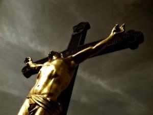 jesus-414397_1280