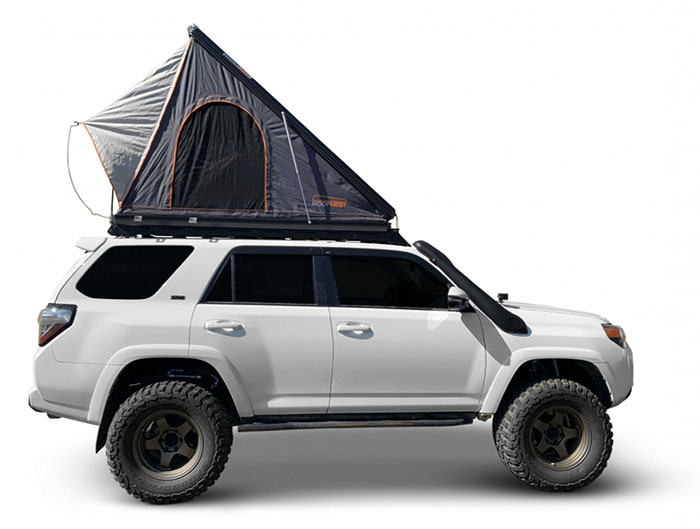 best rooftop tents of 2021 switchback