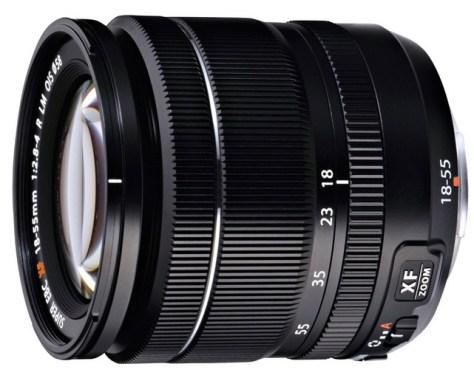 Fujifilm 18-55mm lens.jpg