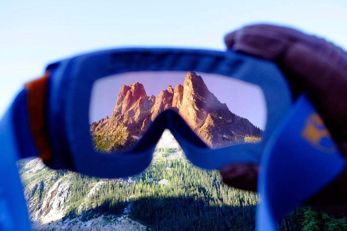 Картинки по запросу ski goggle