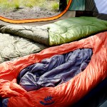 Best Camping Sleeping Bags Of 2020 Switchback Travel