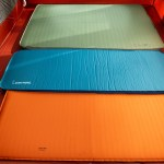 Best Camping Mattresses And Pads Of 2021 Switchback Travel