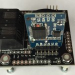 WeatherPiArduino with Included DS3231/EEPROM