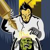123RF_3319362_Cartoon-Frankenstein-Scientist_AloysiusPatrimonio_resized.png_small