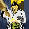123RF_3319362_Cartoon-Frankenstein-Scientist_AloysiusPatrimonio_resized.png_small