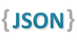 logo-json