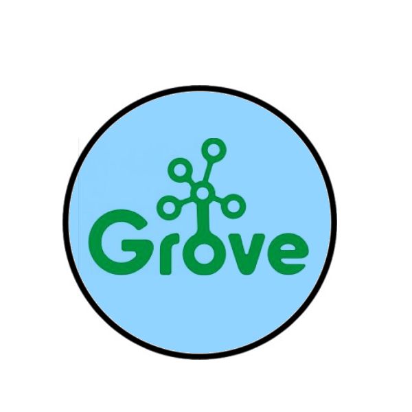 Tutorial: Intro to Grove Connectors for Arduino/Raspberry Pi ...