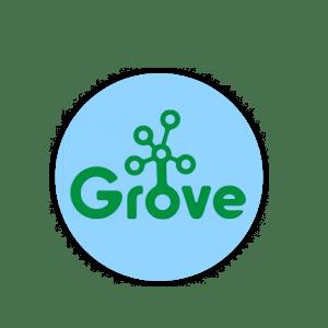 GroveAlone