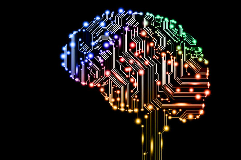 What Is Artificial Intelligence – A Beginners Guide