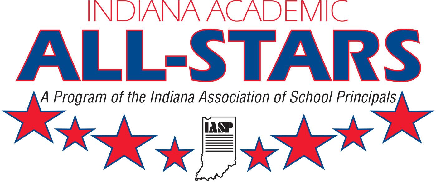 Academic All Stars image