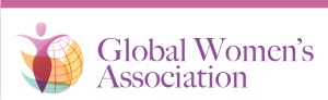 Global Women's Association