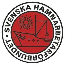 Svenska Hamnarbetarförbundet