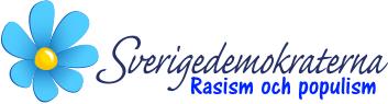 Rasism och populism