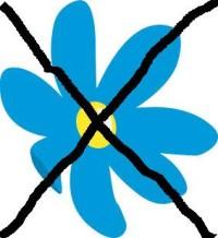 Säg Nej till Sverigedumokraterna