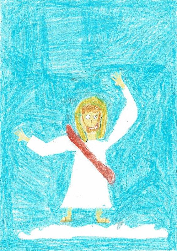 wstapienie-pana-jezusa-do-niebar464