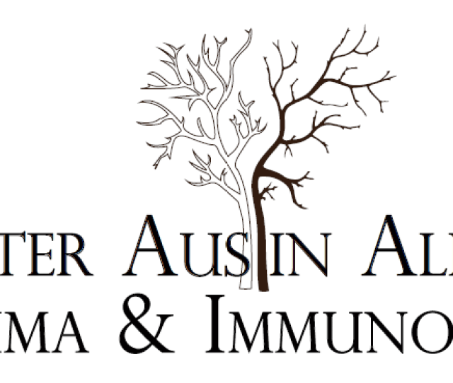 Greater Austin Allergy Asthma Immunology