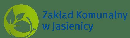 projekty przyłączy wodociągowych, kanalizacyjnych, budowa przyłączy kanalizacji sanitarnej deszczowej wodnych gmina Jasienica powiat bielski