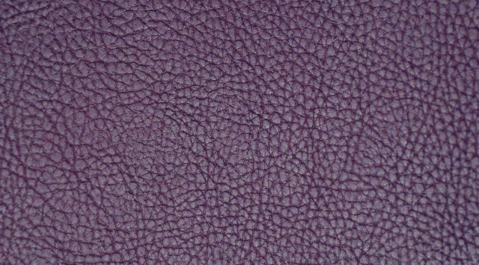 SWOOFLE Möbel - amethyst - schwer entflammbar - B1 - DIN 4102
