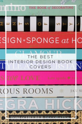 My Favourite Interior Design Book Covers   Swoon Worthy Best Interior Design Books by Cover