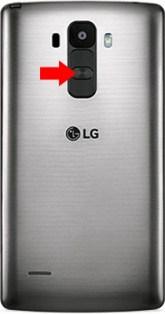 LG G Stylo H631 T-Mobile