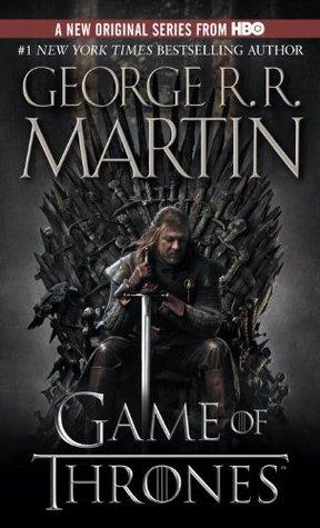Book Review 6 Winter Is Coming Swordbeatspaper