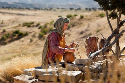 https://i1.wp.com/www.swordofthespirit.net/bulwark/samaritan-woman-at-the-well01sm.jpg