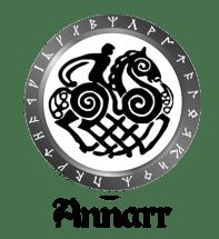 Annarr-400-v4