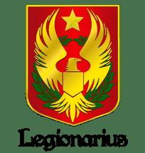 Legionarius-v2-400