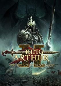 KingArthurGame