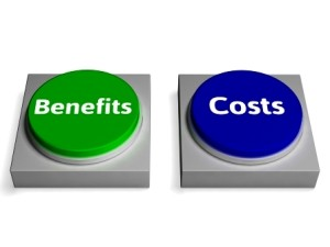 Why Using Certified Translation Services Offers Us Many Benefits
