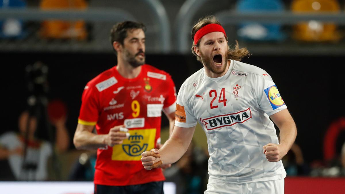 handball wm 2021 fernsehen finale ubertragung heute danemark gegen schweden live im free tv sudwest presse online