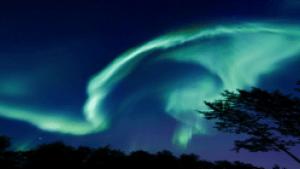 Space Weather Phenomena NOAA NWS Space Weather