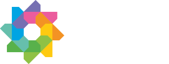 The Society of Wedding and Portrait Photographers