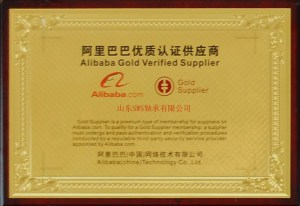 Alibaba certified merchants,sws-bearings