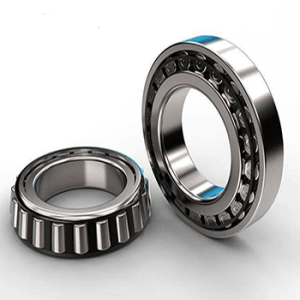 SWS Bearings products: Tapered roller bearings