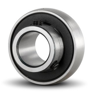 Spherical bearing SB-type
