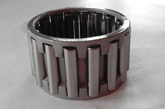 Needle roller bearing K series