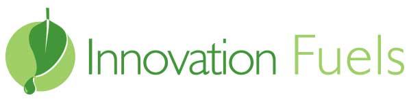 Innovation Biofuels Logo