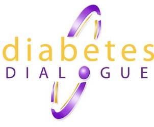 Takeda Diabetes Dialogue Logo