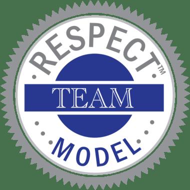RESPECT Team Logo