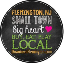 Flemington-small-town-big-heart-circle-small