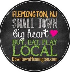 Flemington-small-town-big-heart-circle-small