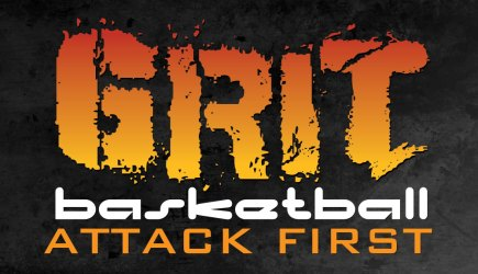 GRIT-Basketball-Attack-First-logo-medium
