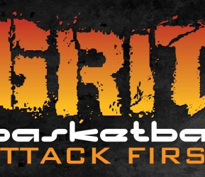 GRIT-Basketball-Attack-First-logo-medium