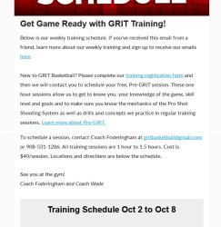 GRIT-Basketball-Email-template