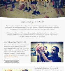 GRIT-Basketball-Website