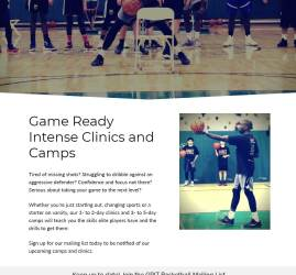 GRIT-Basketball-camps-and-clinics